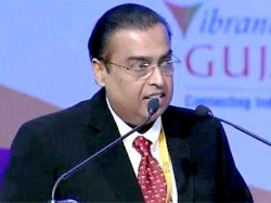 Newsmakers 2017 Richest Indian Mukesh Ambani