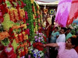 Maharashtra Now Shops Can Stay Open 24x7 But No Liquor Bars