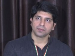 Shehzad Hoon Shehzada Nahin Poonawalla Attacks Rahul Th