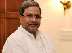 Will Siddaramaiah Join Hafiz Saeeds New Party Bjp Wants To Know