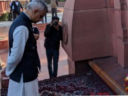 Uk Says Jallianwala Bagh Massacre Deeply Shameful Avoids