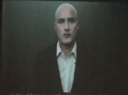 In Kulbhushan Jadhav Case India Files Fresh Pleadings At Icj