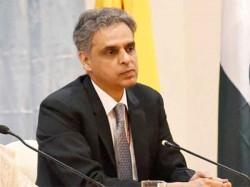 Focus On Eliminating Terror Safe Havens In Pakistan India Tells Uns