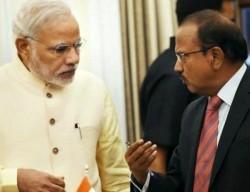 Govt Appoints Former Raw Chief Rajinder Khanna As Deputy National Security Advisor