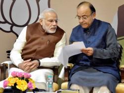 Nirav Modi Pnb Fraud Modi S Clean Anti Corruption Image