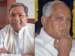 Karnataka Assembly Elections Siddaramaiah Top Choice For Cm Bsy Distant Third Says Survey