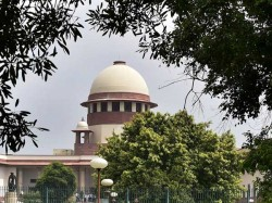 Sc To Review Section 377 Activists Lgbtq Members Elated