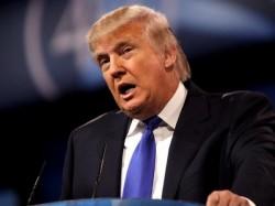 Trump Says China Trade Move Could Hit Imports Up 60 Bn