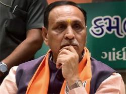 Now Padmavat Will Not Be Screened In Gujarat Says Rupani
