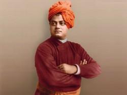 Vedanta Brain And Islam Body Is The Only Hope Swami Vivekananda