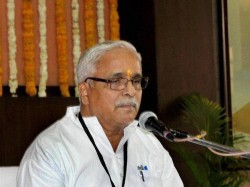 Knowledge Will Help Resolve Differences Rss