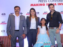 Entrepreneur Couple Donate Rs 200 Cr To Build Cancer Hospital For Underprivileged
