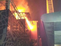 Kamala Mills Fire Managers Resto Pub 1above Granted Bail