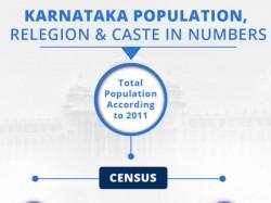 Karnataka Elections Understanding Demographics Of The State