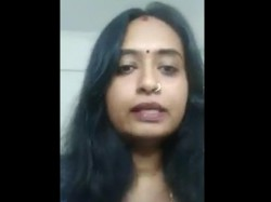 Now Woman Alleges Assault By Mohammed Nalapad Haris Watch Video