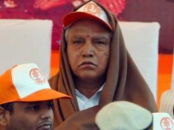 Lingayat Religion Why Yeddyurappas Stony Silence Speaks A Lot