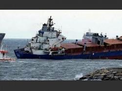 Prerogative Of Iran India On Invite China Pakistan For Chabahar Port Partnership