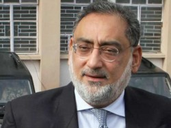 Decision To Drop Me A Susprise Manner In Which It Was Conveyed Shocking Drabu