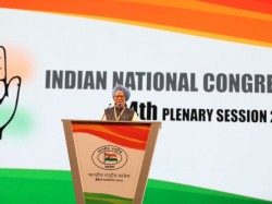 Modi Government Has Mismanaged Jk Manmohan Singh