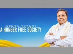 Building A Hunger Free Karnataka