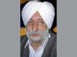 Jagat Tara Convicted Of Killing Beant Singh Quantum Punishment To Be Announced Tomorrow
