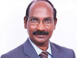 Chandrayaan 2 Launch Postponed To October Isro Chief