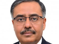 Pakistan High Commissioner To India Sohail Mehmood Called Back