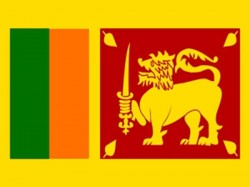 Sri Lanka Declares State Of Emergency For 10 Days After Buddhist Muslim Clash
