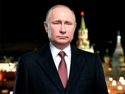 West Expels Russian Diplomats Moscow Threatens Retaliation