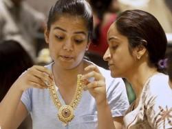 Akshaya Tritiya 2018 Muhurat Timings To Buy Gold