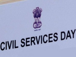 Why April21 Civil Services Day In India
