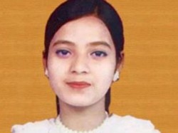 Petitioner In Ishrat Jahan Case Dies In Road Accident At Kerala Police Probes All Angles