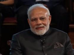 Bharat Ki Baat Sabke Saath Pm Modi To Address Diaspora In Uk