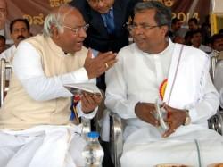 K Taka Polls Rahul Who Ll Be Congress Cm Candidate Sidda