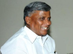 Karnataka Elections 2018 Why V Somannas Son Not Campaigning In Arasikere
