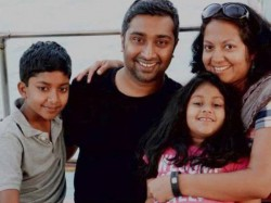 Bodies Of Missing Indian American Family Members Recovered