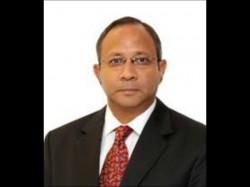 Pankaj Saran Appointed Deputy National Security Advisor