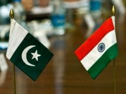 Mega Anti Terror Drill By India Russia On Anvil