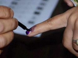 Karnataka Elections Just 10 Nri Voters From The State All From One Place