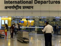Indian Migrants Sent 70bn Back As Remittance Alone In