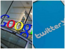 Google Twitter Told Share Info About Data Sharing Agreement