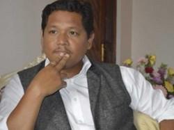 Conrad Sangma Says Shillong Violence Was Sponsored Orders Tough Action