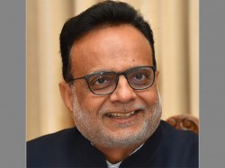 Siding With Seamsters Ed Joint Director Asks Revenue Secy Adhia