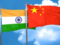 Why India Produces More Overseas Ceos Than China Wonders Chinese Media