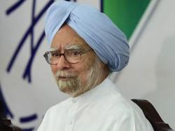 Manmohan Singh Not To Attend Saifuddin Sozs Book Launch