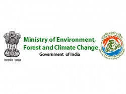 Years Of Modi Govt India Committed To Protecting Environment