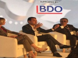Aadhaar Gst Will Create Solid Foundation Digital Tax System