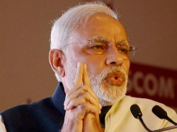 Bjp To Cast Leaders Against Caste Based Political Parties