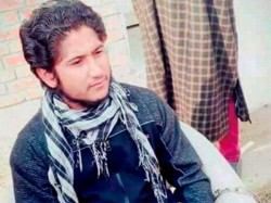 Lashkar Promises To Give Bjp Sleepless Nights