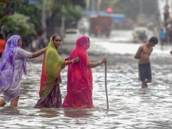 Weather Forecast For June 15 Mumbai Rains To Increase